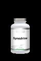 Syntech - Synedrine