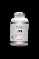 Syntech - ZMA